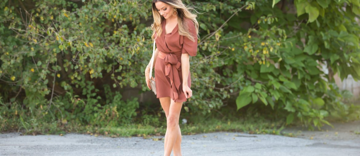 fashion and lifestyle dresses