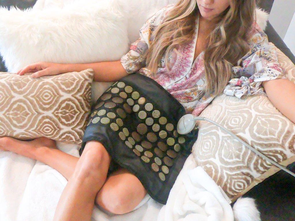 famous fashion blog