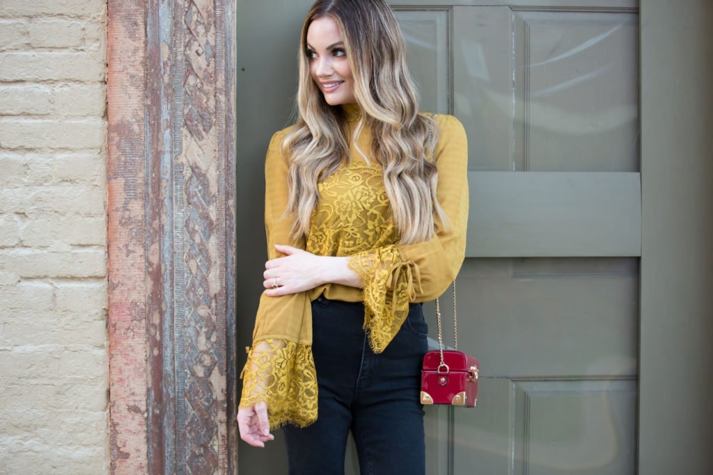 trendy fashion outfit ideas