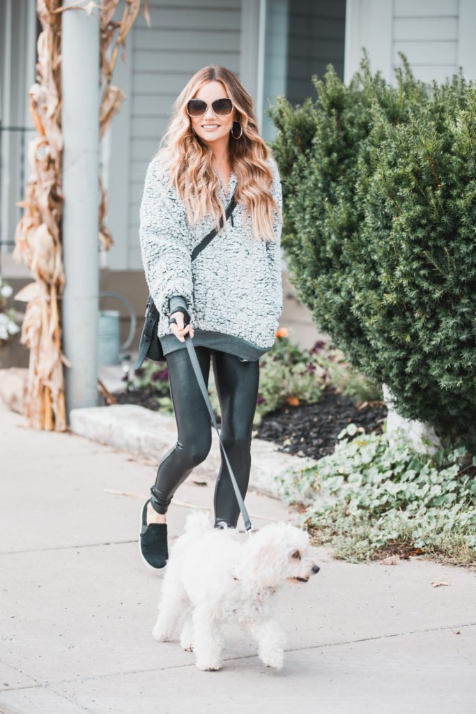 fashion trends and style