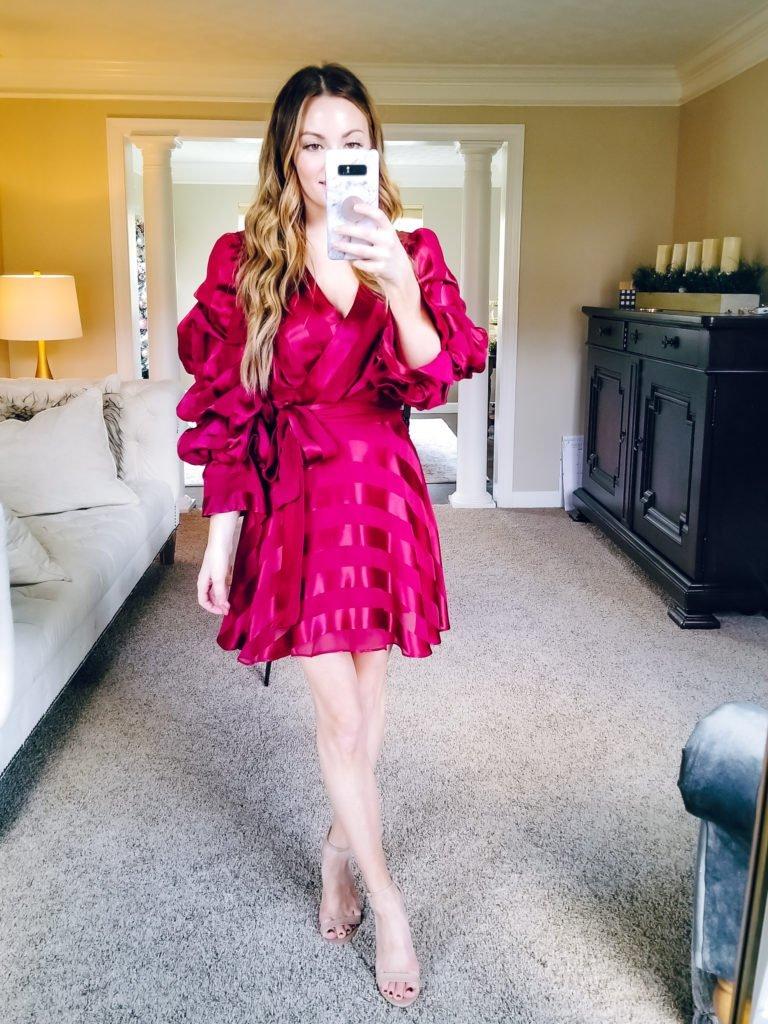 Women Best Holiday Dress