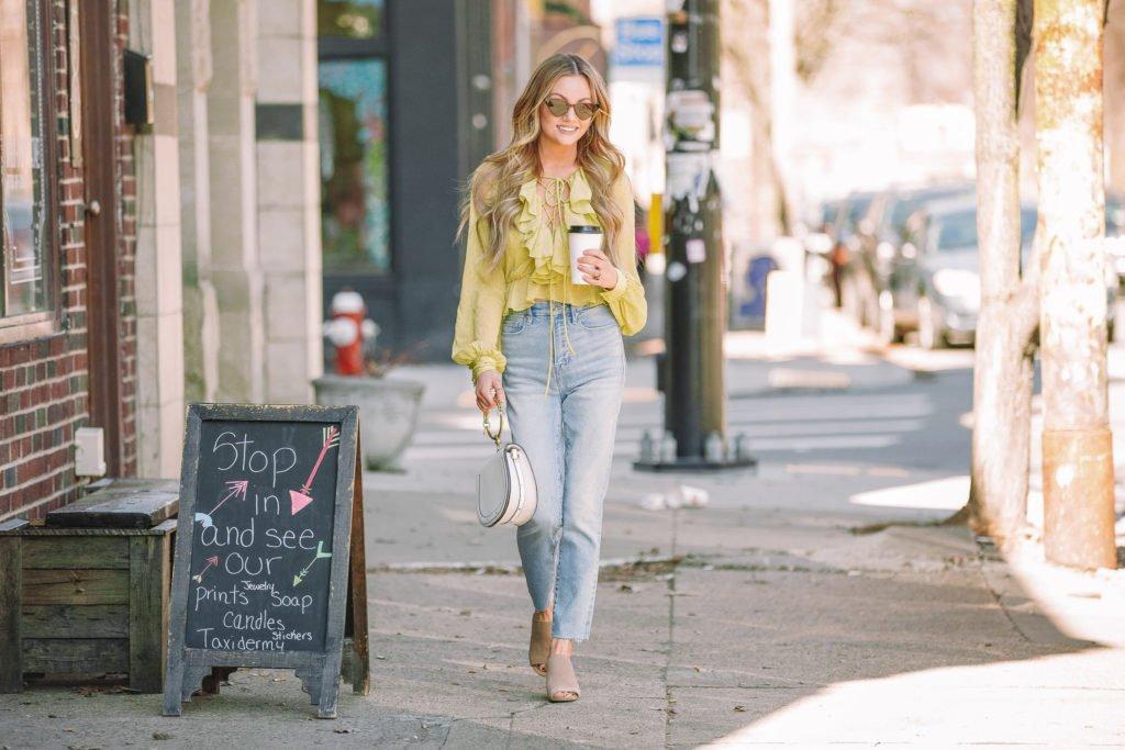 Neon Accessories, Bags, Dress, Earrings & Handbag