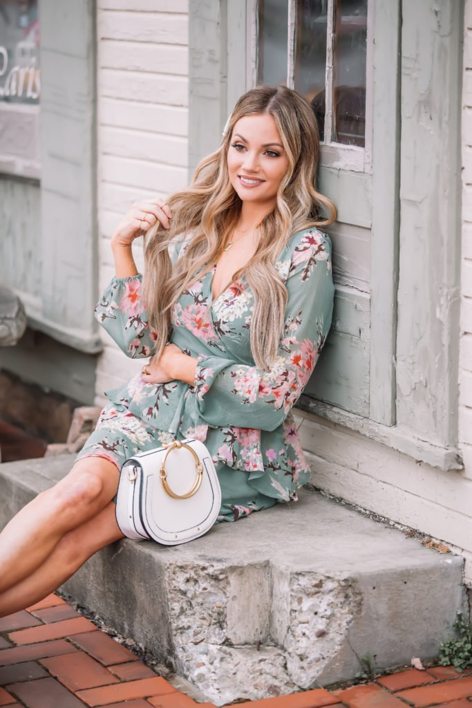 Easter Dresses Under $100