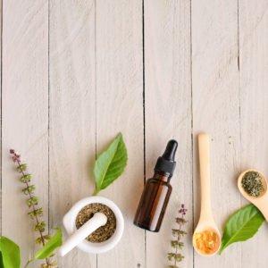 Why I Choose Holistic Medicine – How I Healed Autoimmune Disease Naturally
